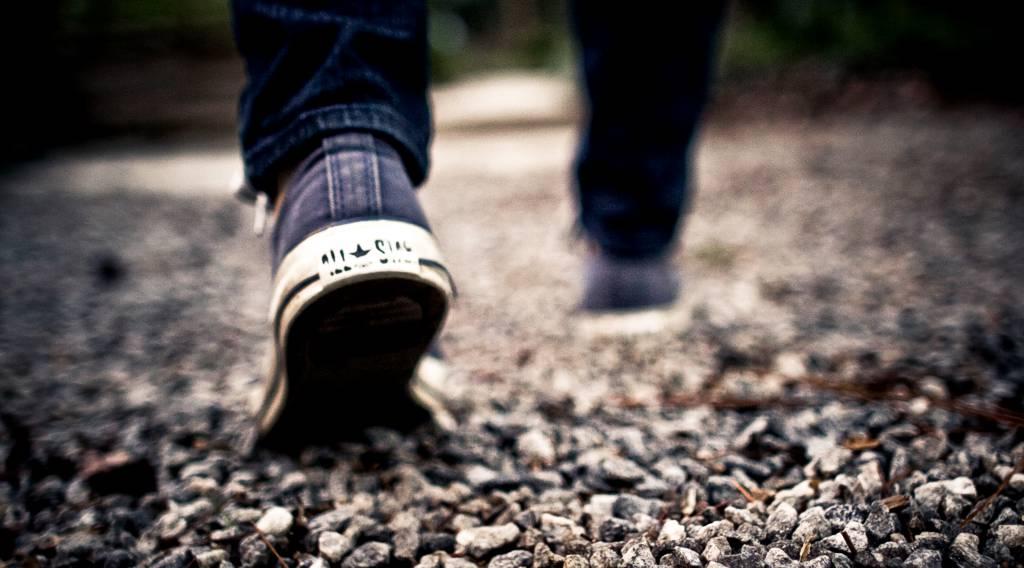 walkaway-pd